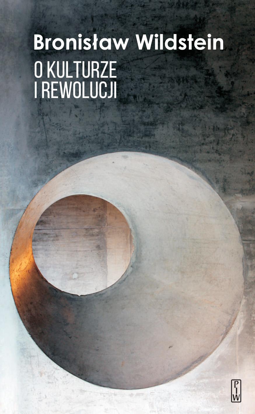 O_kulturze_i_rewolucji_okladka_2