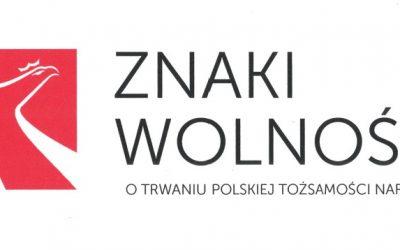 """""""Tchórze, niedołęgi czyprzemilczacze"""" A.D. 2019"""
