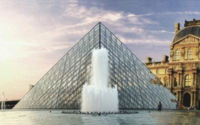 Czysukces zepsuł współczesne muzeum?
